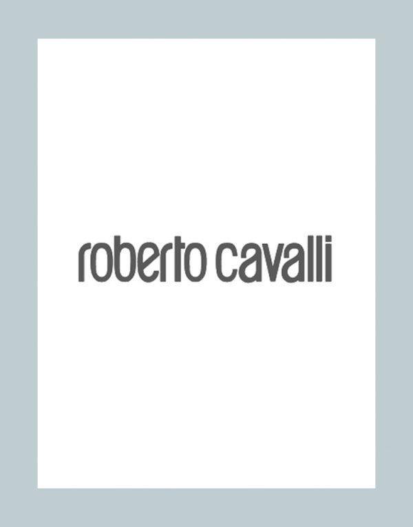 wow_robertocavalli1