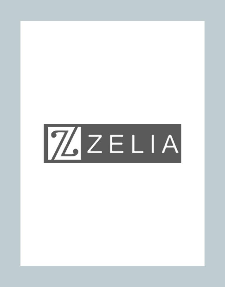 wow_zelia