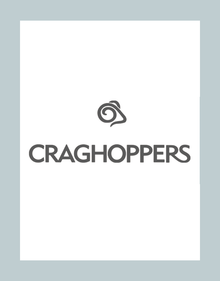 wow_craghoppers