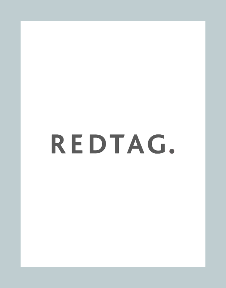 wow_redtag