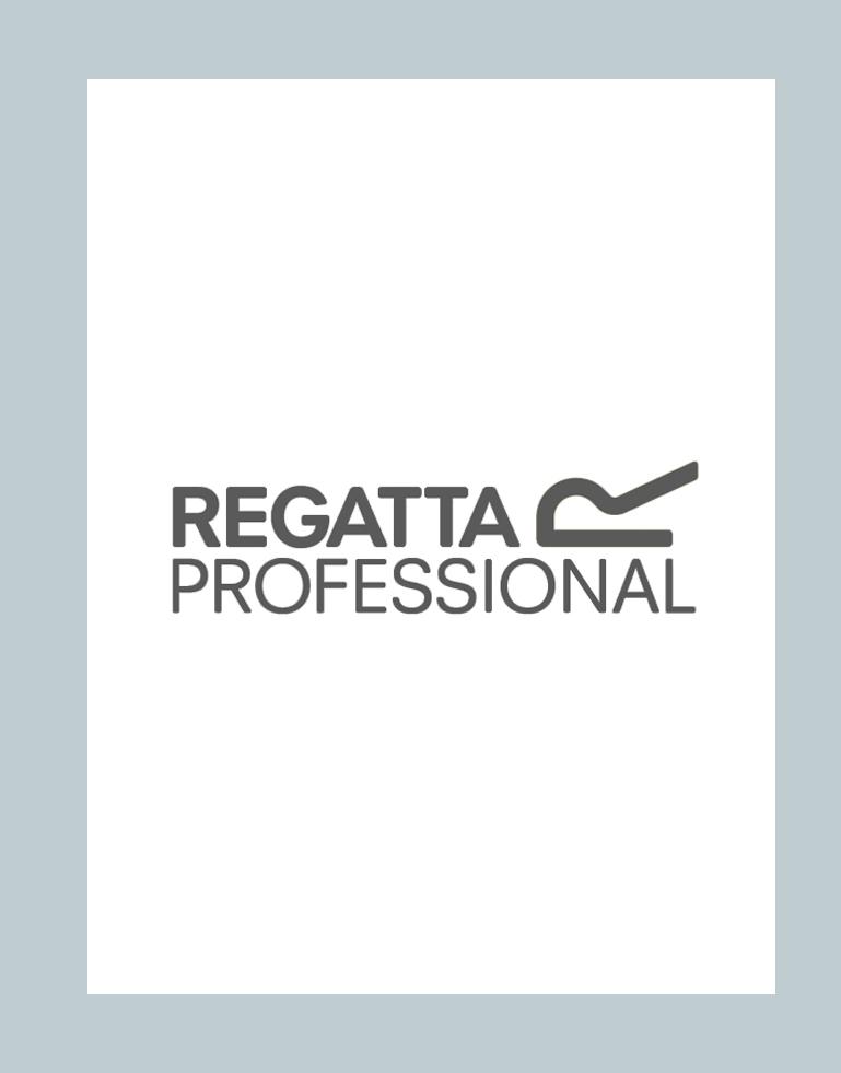 wow_regatta