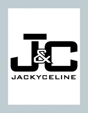 JC Femme bags