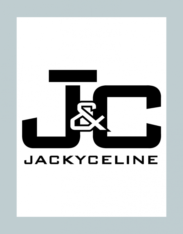 JC bags