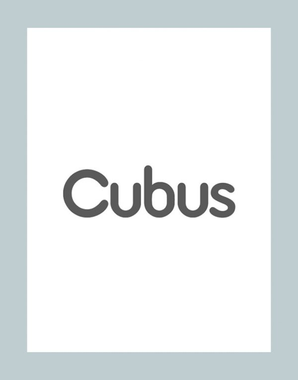 wow-CUBUS