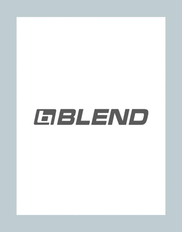 wow_blend1