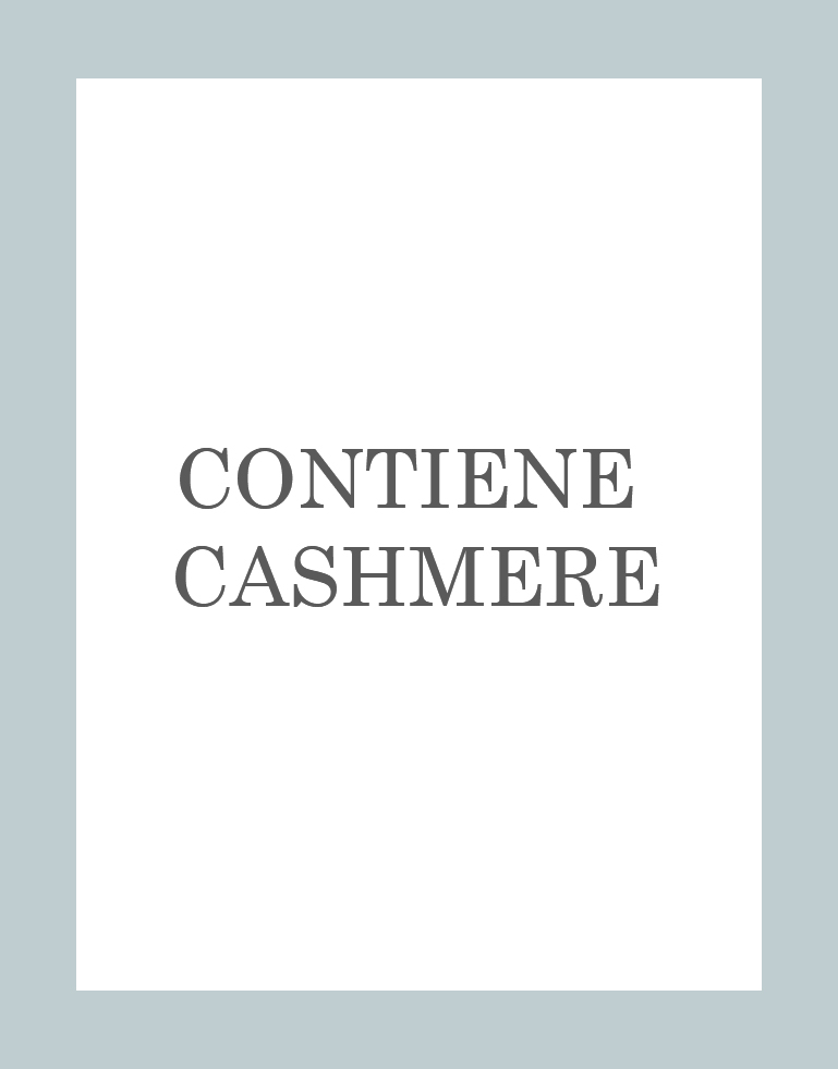 wow_contienecashmere