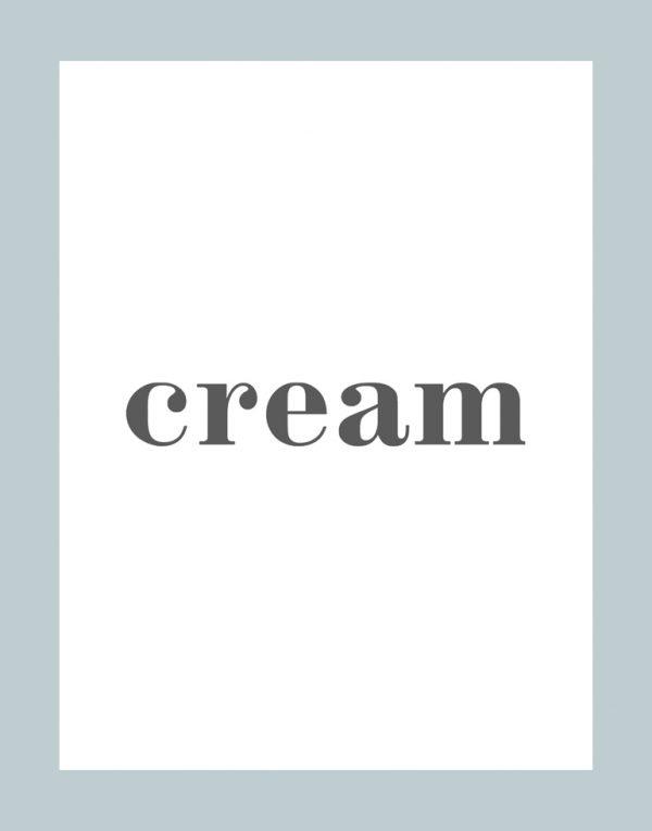 wow_cream