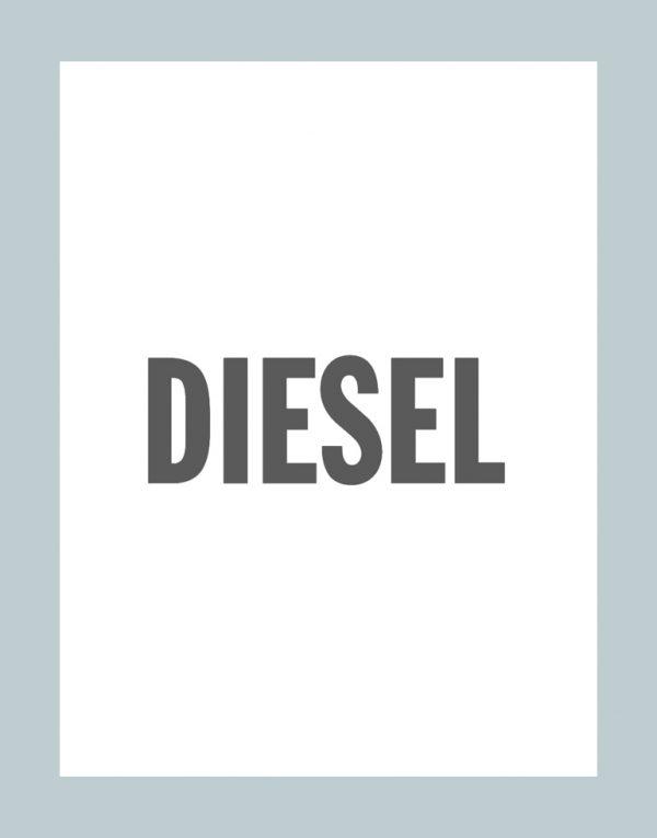 wow_diesel