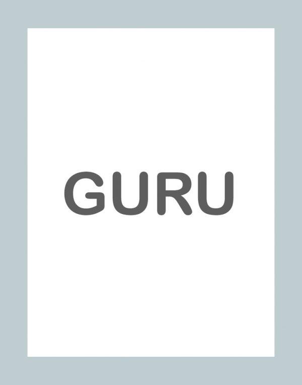 wow_guru