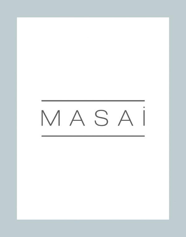 wow_masai