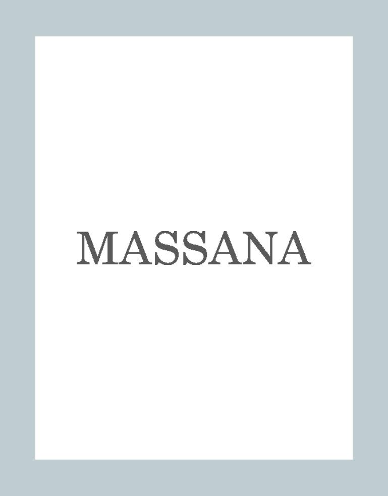 wow_massana
