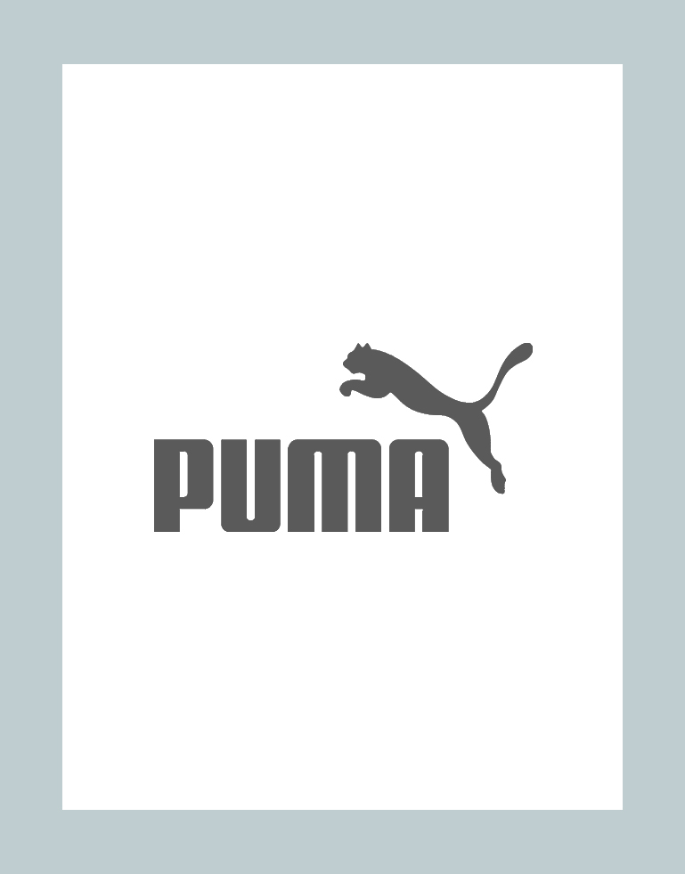 wow_puma