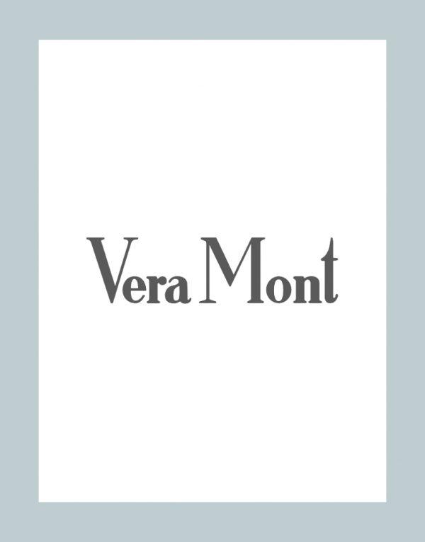 wow_veramont