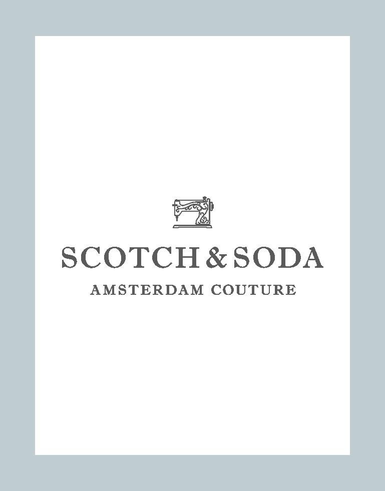 wow-scotch&soda