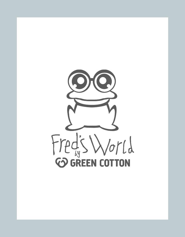 wow_greencotton