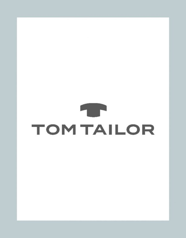 wow_tomtailor