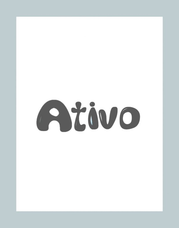 wow_ATIVO
