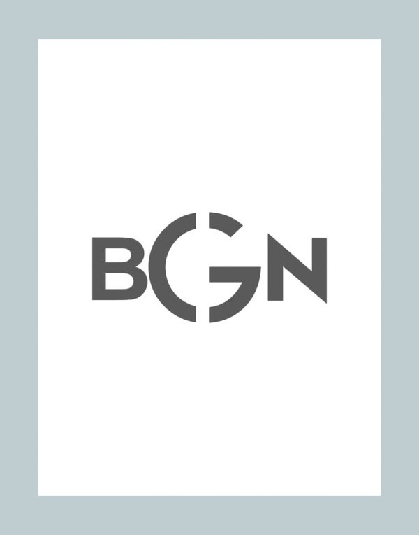 wow_BGN