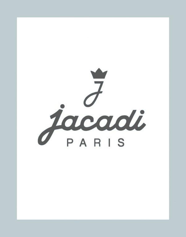 wow_JACADI
