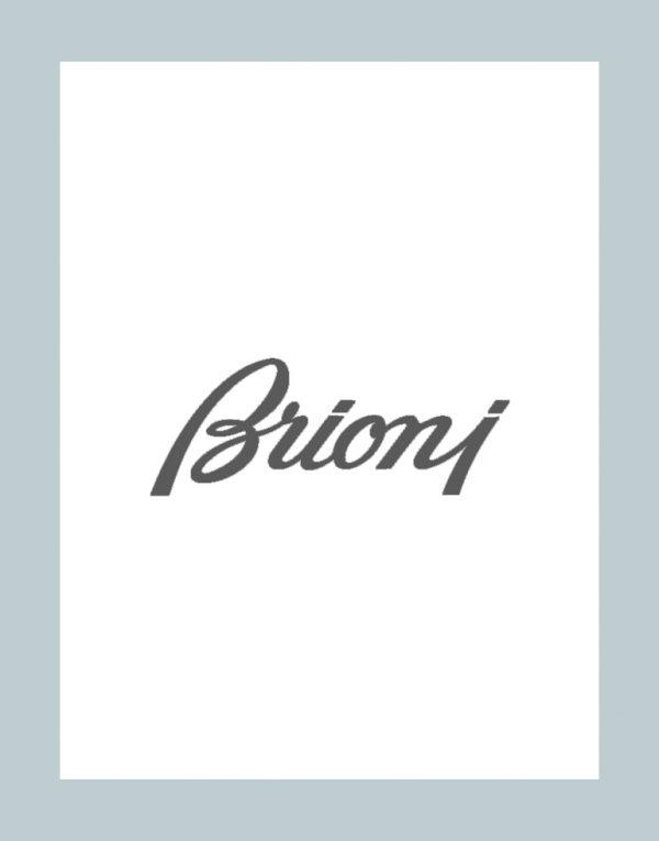 wow_brioni