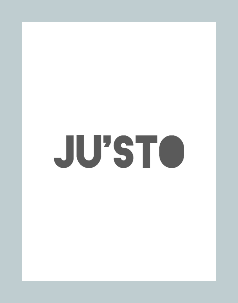 wow_JU'STO