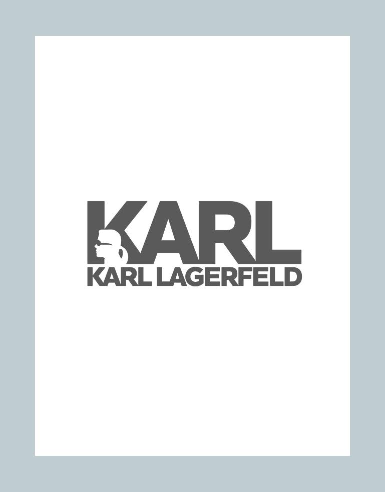 wow_Karl Lagerfeld