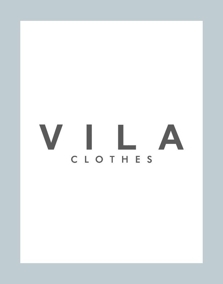 wow_vila